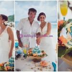 8_The_groom_may_kiss_the_beach_bride