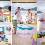 9_Beachwedding_Company_Mahe_Seychelles