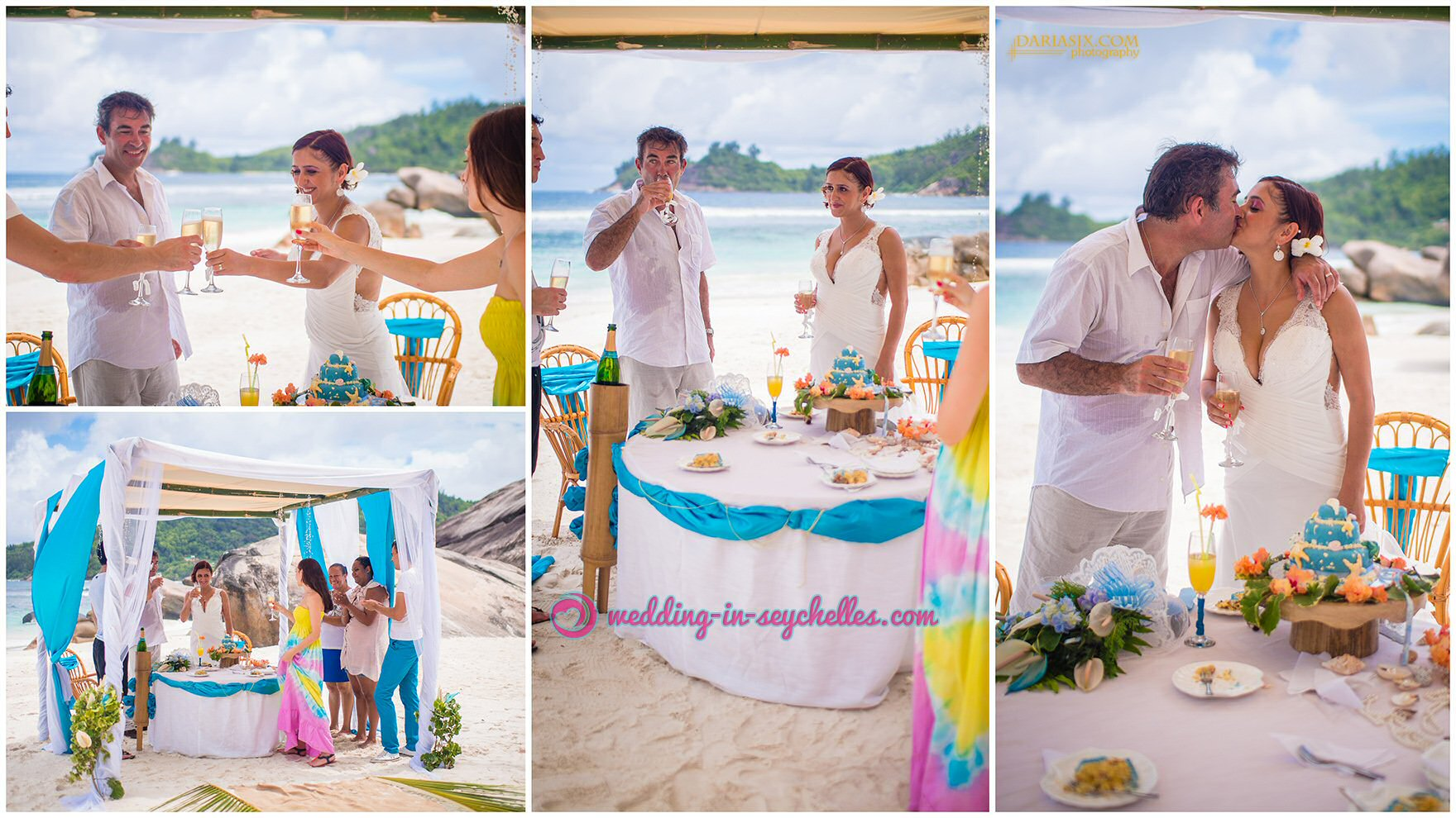 9_Beachwedding_Company_Mahe_Seychelles.jpg