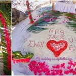 Wedding-in-seychelles-source-dargent-decoration