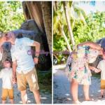 newlyweds-ladigue-seychelles