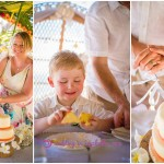 wedding-cake-seychelles-ladigue