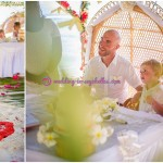 wedding-planner-ladigue