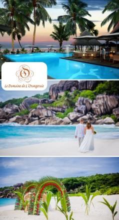 Le_Domaine_de_Orangeraie_Hochzeitsreise