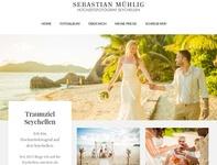 fotograf-seychellen-thumbnail