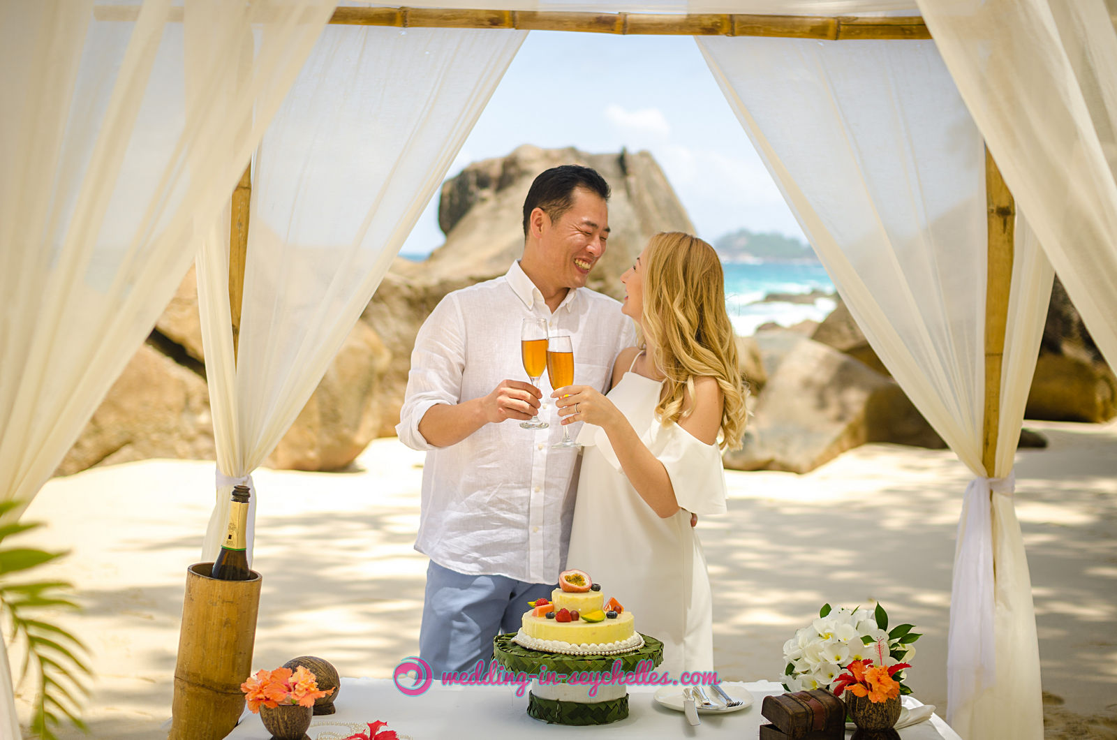 If You Are Looking For An All Inclusive Package We Do Also Offer Tours Including The Wedding Hotel Transfers Etc Check Out Our Easy Expat Packages